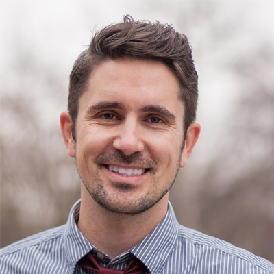 Tim Rawson - Growth & Insights