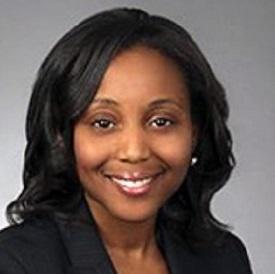 Erica Jackson - Partner, K&L GATES