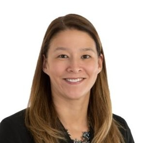 Kristin Haugen - Chairwoman