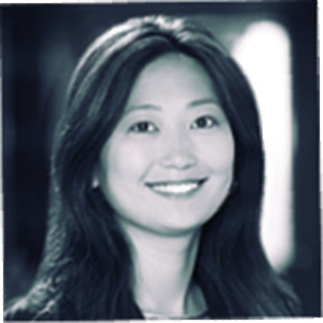 Erica Kairis - Secretary