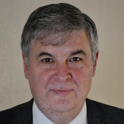 David Smith - Chairman