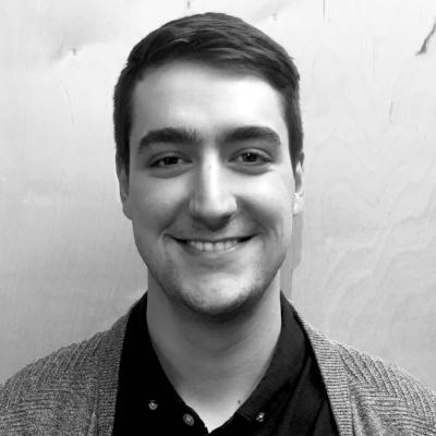Dominic Ohl - Engagement Concierge