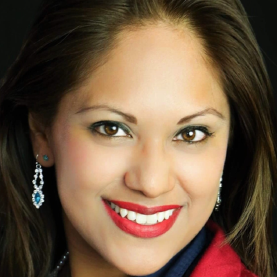 Lucy Huereca, GRI,SFR,CNE,ABR,SRS - Realtor/Broker, Legendary Realty - Editor, San Antonio Homes & Gardens Magazine