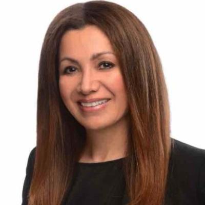 Paulette Jemal - Global Property Specialist