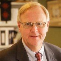 Todd A. Olson, Ph.D. - Immediate Past President