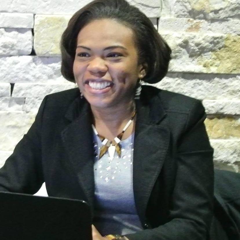 La Juana Cummings McKinney - Founder & Executive Director at Tacit Growth Strategies, LLC