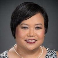 Rose Olea - Board President & Chairwoman