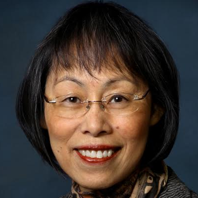 Marilyn Chow - (Retired) VP, National Patient Care Services, Kaiser Permanente