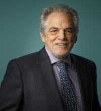Robert Allen - Vice President
