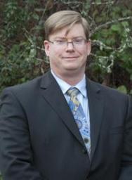 Scott McClean - Director-at-large