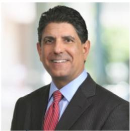 Paul Gurrola - CEO