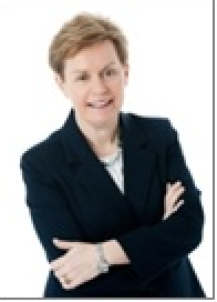 Anna Stuart - Managing Partner