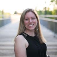 Trisha Patek - Book Club Coordinator