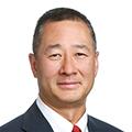 George Tai - Director