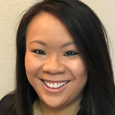 Kim Do - Director of Membership