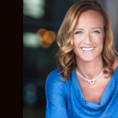 Allison Clarke, CSP - 2014-15 Past President