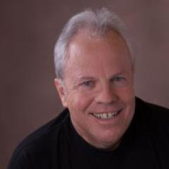 Bill Conerly - 2004-2005 Past President