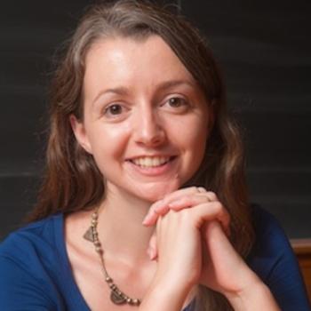Nikole Allen - Member-Elected: Northeast U.S.