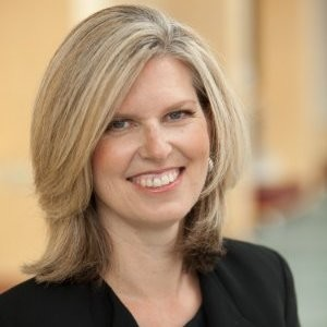 Dr. Kathryn LaTour - Associate Professor, Wine Services Marketing,  Cornell University