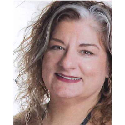 Silvana Francis - Board Director