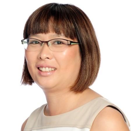 MyLinh Hong - Director