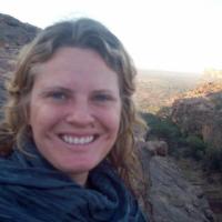 Diane Strand - Directors at Large*, Events Coordinator and Speakers Bureau Coordinator