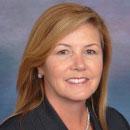 Michelle Halkerston - AfA President