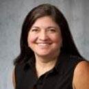 Sandra Gregory - AfA Director