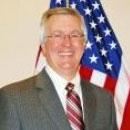 Michael Hess - AfA Director