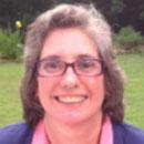 Donna Mullins - AfA Director