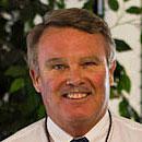 John Peery - AfA Director
