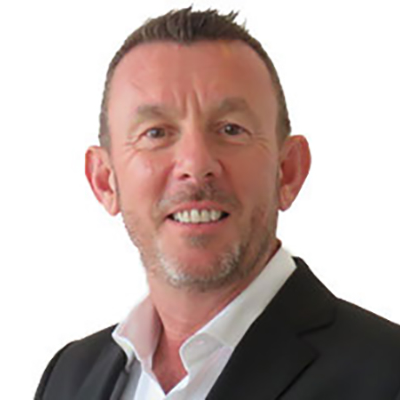 Neil Wood - Founding Partner | United Arab Emirates | Oil, Energy, Renewables & Utilities Sectors