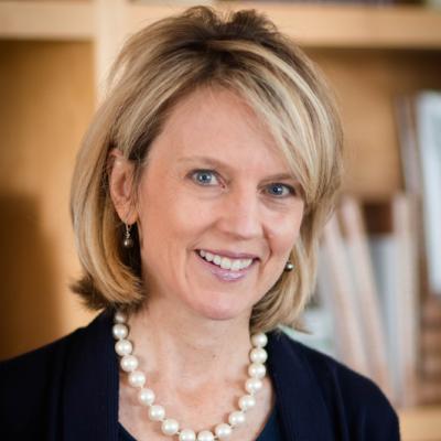 Suzanne Karpick - Senior Managing Director, Chief Strategy Officer