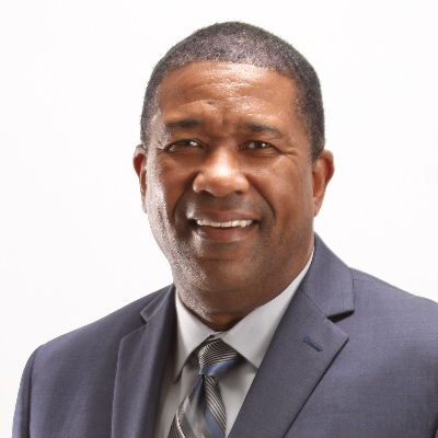 Kevin L. Jackson - Founding Partner | United States | Information Technology Sector