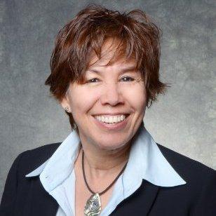 Jane Gonzalez - CEO, MedWheels