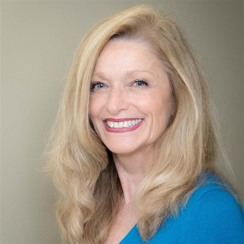 Sherry Chaudhry - CEO, Sound Wifi Networks, LLC & La Villita Del Rio Development