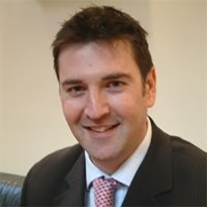 Matt Craven - Founding Partner | United Kingdom | Marketing & Advertising Sector