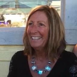 Diane Smith-Sullivan - Finance Administrator