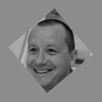 Owen Ashby - Founding Member | United Kingdom | Marketing & Advertising Sector