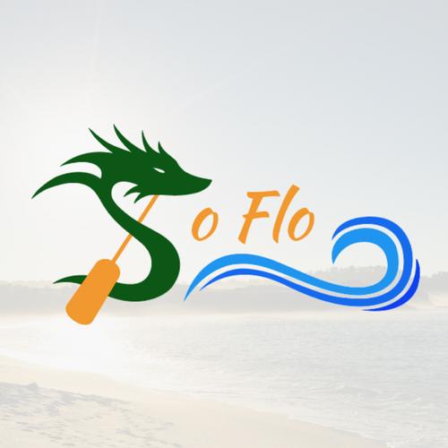 2018 SoFloDragons Fundraiser
