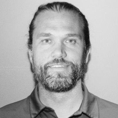 Brad Williams - VIATEC Board Member, Vice Chair