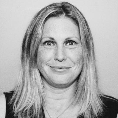 Erin Skillen - VIATEC Board Member