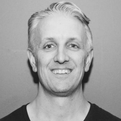 Mike Williams - VIATEC Board Member