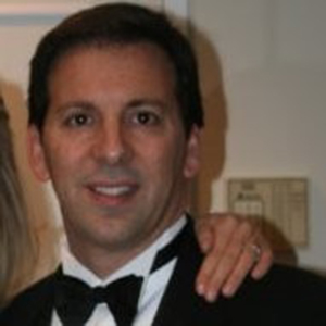 Reid Drescher - Founding Member | United States | Investment Banking Sector