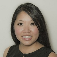 Tram Vo - Board Member; Chair, Asian American Group Leaders (AAGL) Program