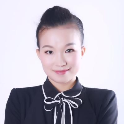 Helen Zhou - Director
