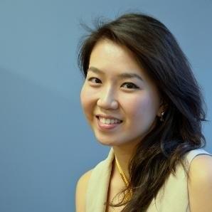 Vivian Tang - Director
