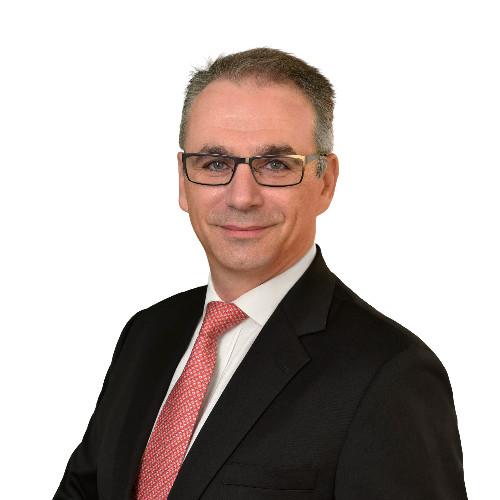 George Tsamis - Director