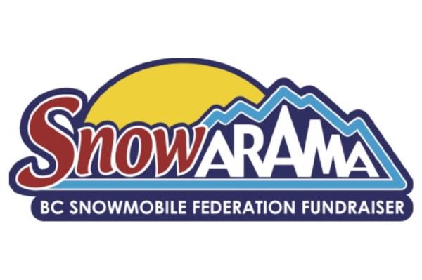 Snowarama Fundraiser for Easter Seals