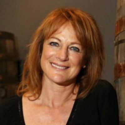 Rhonda Kallman - Founder & CEO, Boston Harbor Distillery, LLC
